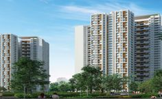 Check the updated details and find awesome amenities ,awesome location,awesome surrounding,mind blowing environment in prestige song of south flats/apartment.Try to capture your choice flats at once.