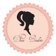 Diva Budoir - Handmade luxury
