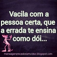 Frases Humor, Taurus Facts, Romantic Love Quotes, Some Quotes, Family Love, Sentences, Life Lessons, Texts, Love You