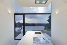House and Studio YC by RTA-Office