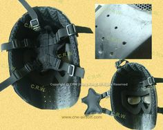 army of two masks - Поиск в Google