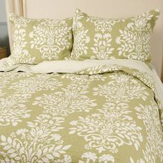 41 Best Bedding Images In 2012 Bed Comforters Bedroom