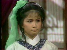กระทู้ดักแก่ นางเอกหนังจีนสมัยหนังจีนเฟื่องฟูในไทย วันนี้พวกเธอเป็นยังไงกันบ้าง - Pantip