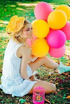 Love the Colors   #shopfesta #mesadedoces