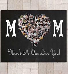 Mom Gift Personalized For Mother S Day Of The Bride Birthday Mothers In Law