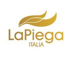 Conosci già LaPiega Italia? Cerchi una piastra per capelli professionale? Siamo un marchio di piastre per capelli di alta qualità in ceramica e titanio