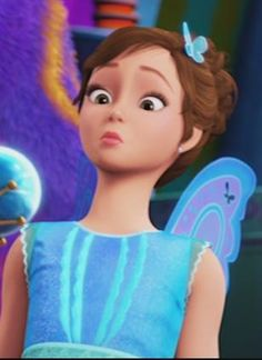 Nola Elf Ideas, Elves, Creepy, Barbie, Fairy, Disney Princess, Disney Characters, Disney Princesses, Barbie Dolls