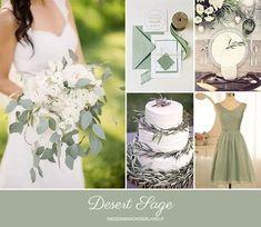 Taupe Wedding, Autumn Wedding, Dream Wedding, Wedding Color Schemes, Wedding Colors, Wedding Flowers, Wedding Mood Board, Wedding Pins, Wedding Invitation Layout