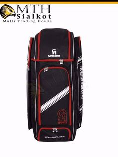 a47972754 Browse the best choice of CA Players Edition Cricket Kit Bag online. High  quality