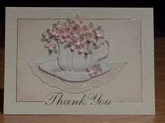 IC380 My Cup of Tea by Mrs Noofy - Cards and Paper Crafts at Splitcoaststampers