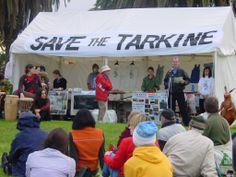 http://zerocostdonations.com/tasmanian-logging-permit-rejected-by-un/ Tasmanian Logging Permit Rejected by UN - ZeroCost Donations