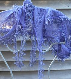Festival Shawl,Lace scarf,BlueLaceScarf, Festival Scarf,BOHO Scarf,Gift for her,Woman Accessory,Wedding Scarf,Mantilla,Bridesmaid gift,Veil Bridal Shawl, Wedding Shawl, Lace Scarf, Lace Shawls, Cashmere Shawl, Summer Scarves, Bridesmaid Gifts, Bridesmaids, Best Friend Gifts
