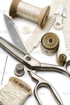 tailor tools - Google 搜尋
