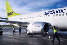 Aqui está a 1ª companhia aérea a aceitar bitcoins como pagamento - Blue Bus