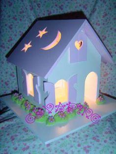 novedoso velador para niños novedoso velador infantil madera,porcelana fria modelado,madera