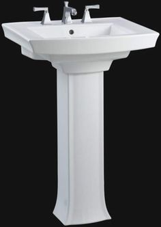 Save up to 36% on the Kohler K-2359-8 from Build.com. Low Prices + Fast & Free Shipping on Most Orders. Find reviews, expert advice, manuals & specs for the Kohler K-2359-8.