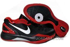 http://www.jordanaj.com/nike-zoom-hyperfuse-