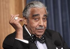 Democratic Rep. Charles Rangel of New York was found guilty by members of the House ethics committee Tuesday, for multiple violations of house rules. Rangel was convicted for improperly fundraising for a community center in his name, failing to disclose more than a half million dollars in assets on financial disclosure forms, and failing to disclose financial arrangements for a villa at the Punta Cana Yacht Club in the Dominican Republic.