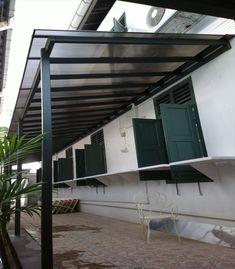 Best Polycarbonate Roof Pesquisa Google Architecture 400 x 300