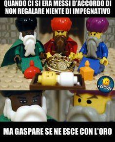 Legolize Haha Funny, Funny Memes, Hilarious, Lol, Lego Moc, Lego Lego, Lego Hacks, Lego Memes, Pokemon