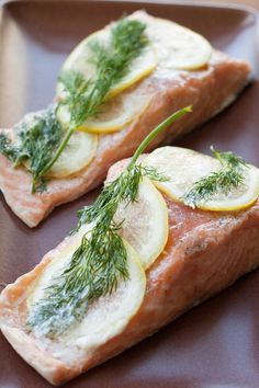 5 Guidelines for Cooking Perfect Salmon Every Time — Tips from the Kitchn