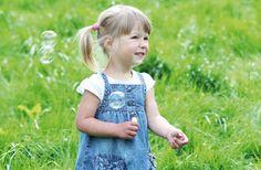 Une activité physique dans l'enfance protègerait le cerveau toute la vie