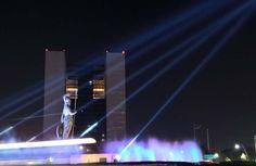 #Gdl #minerva #mexico #night #inspiration #foto #intagram