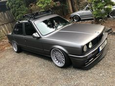 Technical data of Style 37 BMW wheels more known as m-parallel. Full technical data, dimensions, offset, et, product number. Bmw E30 325, Bmw E34, Bmw Compact, Jdm, Street Racing Cars, Auto Racing, Drag Racing, Muscle Cars, Motos Bmw
