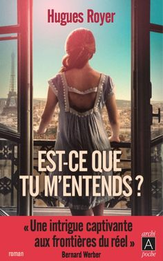 Est-ce que tu m'entends ? Book Posters, Movie Posters, Library Inspiration, Book Background, Lus, Lectures, Romance Books, Bookstagram, Reading Lists