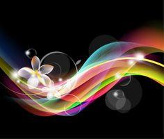 Todo lo que existe está animado por una única fantástica energía que es la esencia de todo lo que ES… incluyéndote. ¿No es eso excepcional? Ahora bien, debido a que esta esencia es quien ERES…