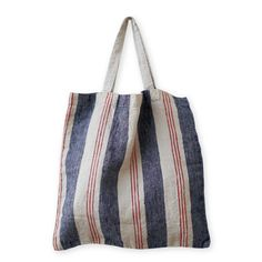 Bow Bag, Diy Bags Purses, Bag Display, Diy Tote Bag, Linen Bag, Fabric Bags, Cotton Bag, Cloth Bags, Mode Style