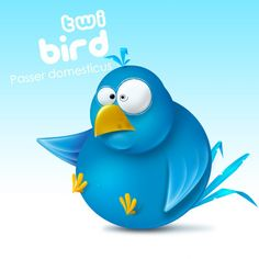 Best and FREE Twitter icons and Themes