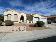 SUN CITY ANTHEM HOME SOLD! 2552 GRANDVILLE AVENUE Henderson, NV 89052   --  Are you thinking about selling your home? Call us at (702) 777-1234 for a 'FREE Market Valuation Analysis' of your home!  --  #JustSold #RealEstate #Realtor #Realty #LasVegas #Broker #ForSale #NewHome #HouseHunting #HomeSale #HomesForSale #Property #Properties #Investment #LauraHarbison #RealtyExecutives #Nevada #Home #House #Housing #Listing