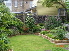 jardines-particulares-16924.jpg (2592×1944)