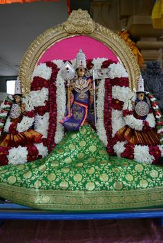 Lord Murugan Wallpapers, Shri Ganesh, God Of War, Hinduism, Shiva, Samurai, Spirituality, Decor, Decoration