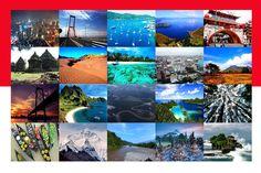 #Boycott INDONESIA & Bali, Are you Sure?