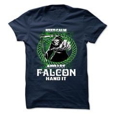 [New tshirt name meaning] FALCON  Tshirt-Online  FALCON  Tshirt Guys Lady Hodie  SHARE and Get Discount Today Order now before we SELL OUT  Camping administrators