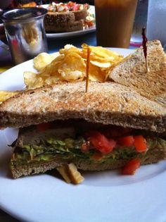 Great Website Guide To Vegan New Orleans A Friend Told Me That There S