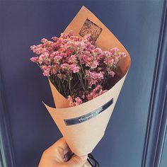 3-shops-we-love-korea-flower-fim