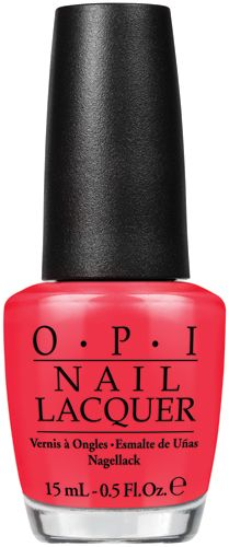 Be the center of attention in red nail polish from OPI. From cherry to crimson to scarlet, discover all the ravishing reds you love in the Nail Lacquer Nail Polish, Reds. Transform your nails with OPI signature Nail Lacquers. Nail Lacquer, Opi Nail Polish, Opi Nails, Nail Polish Colors, Nail Polishes, Mauve Nails, Manicure Colors, Nail Colour, Glam Nails