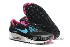 best loved 6cb5c 4e930 Nike Air Max 90 2014 Mujer Hombre Et Kids. ... NIKE NIKE - WMNS Air Max  Command (Nike Air Max 90 Leather) For Sale PDYBP, Price   66.00 - Nike Rift  Shoes