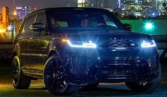 www.omaze.com/WinOurRangeRover: Win a 2019 Range Rover Sport SVR and $20,000 in the trunk!! #Omaze #Sweepstakes #WinCar #WinCash Mercedes E Class, Benz E Class, Range Rover Svr, Win Car, Win Cash Prizes, Expensive Cars, Luxury Cars, Dream Cars, Giveaway