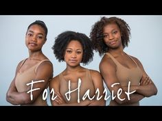 TaKiyah Wallace founded Brown Girls Do Ballet to offer support and resources to young Ballerinas of color. When she discovered the glaring whiteness of balle...