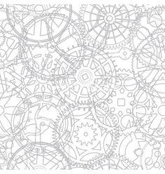 http://cdn.vectorstock.com/i/composite/53,17/gear-cogs-pattern-background-vector-1165317.jpg