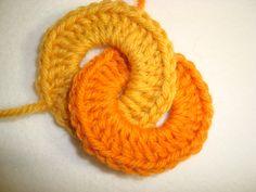 Muruseni-blogi | Kalevala CAL-osa7-Lemminkäinen Crochet Earrings, Accessories, Jewelry Accessories