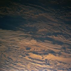 The Black Knight Satellite: What's This Object Nikola Tesla Concluded Was Extraterrestrial? Aliens And Ufos, Ancient Aliens, Sistema Solar, Paranormal, Black Knight Satellite, Columbia, Space Debris, Johnson Space Center, Space Junk