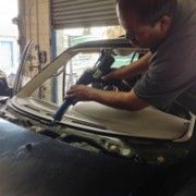 Welcome to Low Price Auto Glass, the local experts in auto glass repair with auto glass specialists ready to fix your car. If you need auto glass repair in Oceanside, call the experts.