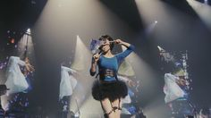Shiina Ringo, Girl Power, Kawaii, Kpop, Japanese, Concert, Music, Model, Photography
