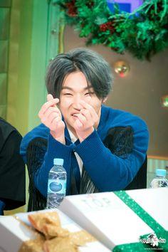 ラジオスター 画像( ´ω` )/|ジヨンとみゅーが中心の。☆BIGBANGにBIGLOVE♡