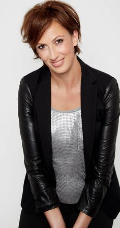 Miranda Hart, Actress: Spy. Miranda Hart was born on December 14, 1972 in Torquay, Devon, England as Miranda Katherine Hart Dyke. She is an actress and producer, known for Spy (2015), Miranda (2009) and Magicians (2007).